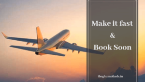 Make it fast and book hotels & Flights cheaper.png