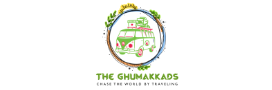 The Ghumakkads
